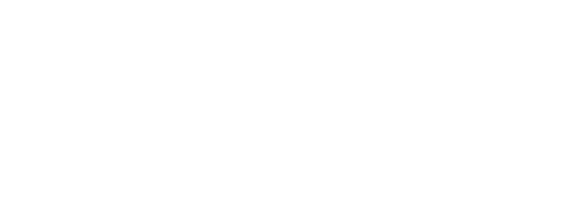 Essentials of Manufacturing Development Program